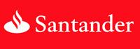 2x1 Santander Web